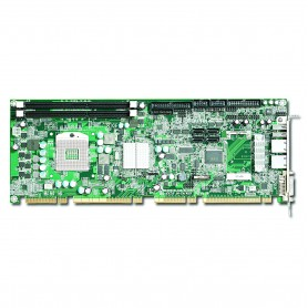 ROBO-8210VG2AR / Tarjeta CPU industrial PICMG 1.3