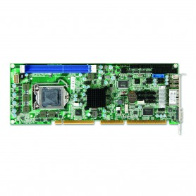 ROBO-8780VG2A / Tarjeta CPU industrial PICMG 1.0