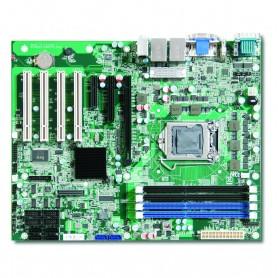 RUBY-D711VG2AR / Motherboard industrial ATX