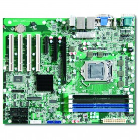 RUBY-D712VG2AR / Motherboard industrial ATX