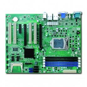 RUBY-D714VG2AR / Motherboard industrial ATX