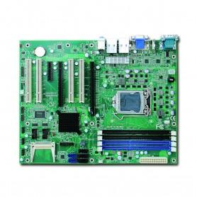 RUBY-D715VG2AR / Motherboard industrial ATX