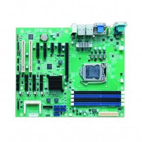 RUBY-D716VG2AR / Motherboard industrial ATX