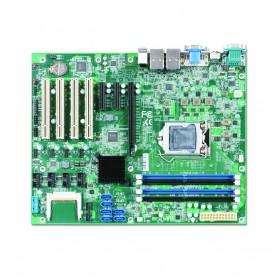 RUBY-D718VG2AR / Motherboard industrial ATX