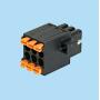 BC0159-01 / Plug pluggable PID - 3.50 mm
