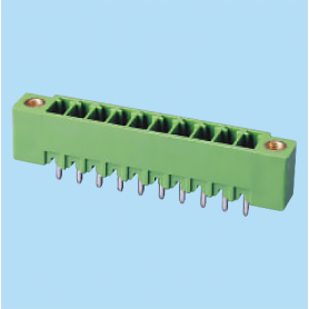 BCECH350VM / Headers for pluggable terminal block - 3.50 mm
