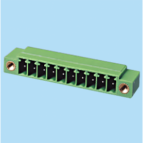 BCECH350RM / Headers for pluggable terminal block - 3.50 mm