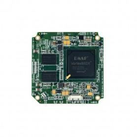 SOM304DX-PI / Placa de desarrollo para modulos CPU