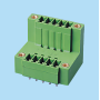 BCEECH350VM / Headers for pluggable terminal block - 3.50 mm