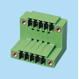 BCEECH350RM / Headers for pluggable terminal block - 3.50 mm