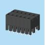 BC022123 / Headers for pluggable terminal block - 3.50 mm