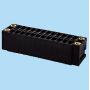 BC022136 / Headers for pluggable terminal block - 3.50 mm