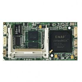 VDX-6300RD / Modulo CPU embebido