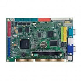 VDX-6324RD-FD / CPU industrial embebida