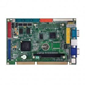 VDX-6324RD / CPU industrial embebida