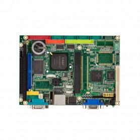 VDX-6328RD / Tarjeta industrial CPU Embebida 3