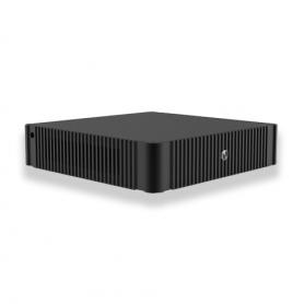 OEM-C0601 / PC Industrial Embebido Mini-ITX - Intel Core i3-6100U