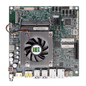 AC-MI04-0001 / Skylake processor. Intel 6ª Gen. Ci3/Ci5/Ci7 ULT(15W)