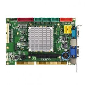 VDX3-6724 / CPU industrial embebida