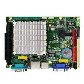 VDX3-6726 / Tarjeta industrial CPU Embebida 3