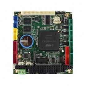 VDX3-6754 / CPU embebida PC104