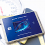 Interface-Terminal / Dispositivo para análisis bioeléctrico de pacientes