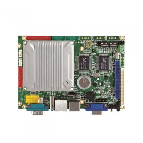 VMXP-6426 / Tarjeta industrial CPU Embebida 3