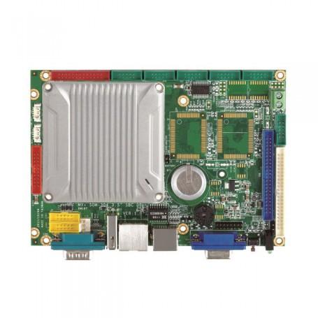 VMXP-6427 / Tarjeta industrial CPU Embebida 3