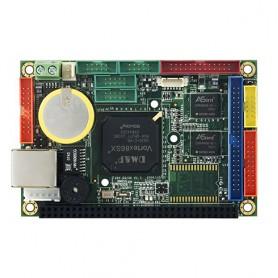 VSX-6115-V2 / Tarjeta industrial CPU embebida