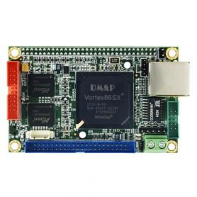 VSX-6117-X-V2 / Modulo CPU embebido