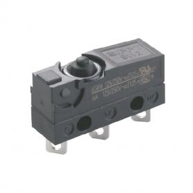 Serie SW2-IP40 / Microinterruptores