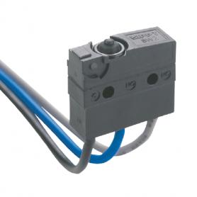 Serie SW2-IP67 / Microinterruptores
