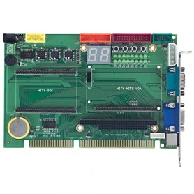 VSX-6119-1 / Modulo de desarrollo para placas