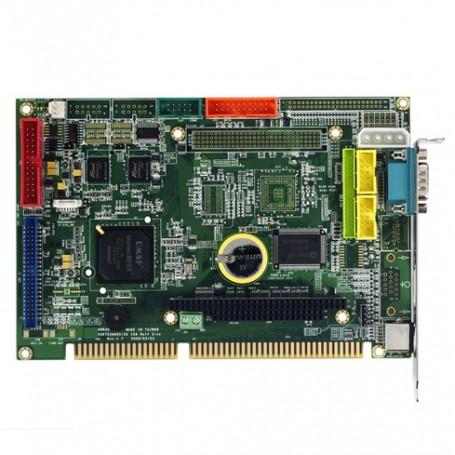 VSX-6121-FD-V2 / CPU industrial embebida