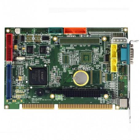 VSX-6121-V2 / CPU industrial embebida