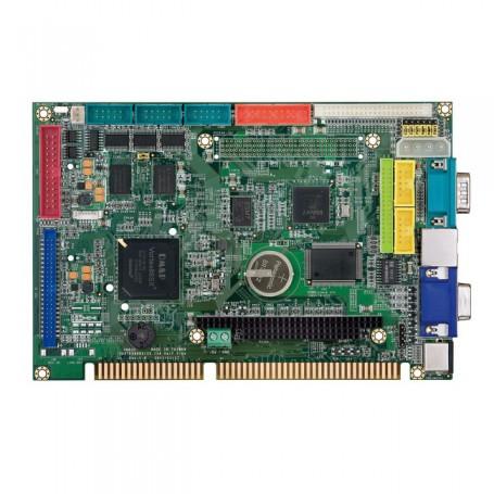 VSX-6124-FD-V2 / CPU industrial embebida