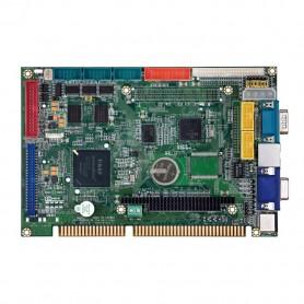 VSX-6124-V2 / CPU industrial embebida