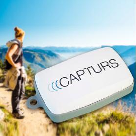 Minitec / Seguimiento GPS en tiempo real