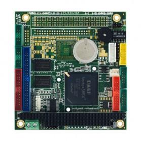 VSX-6150E-V2 / Tarjeta industria CPU embebida PC104