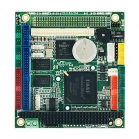VSX-6155-V2 / Tarjeta industrial CPU embebida PC104