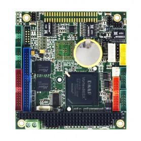 VSX-6156-V2 / Tarjeta industrial CPU embebida PC104