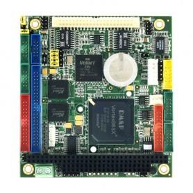 VSX-6158-V2 / Tarjeta industrial CPU embebida PC104