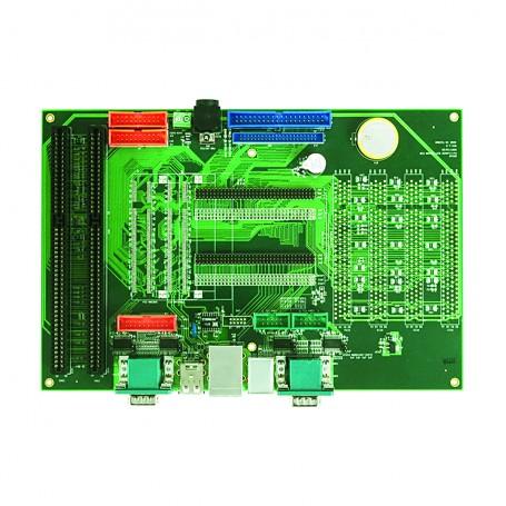 VSX-DEV-204-ISA / Modulo de desarrollo para placas embebidas