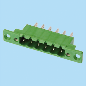 BC5EHDKPM / Plug for pluggable terminal block - 5.00 mm