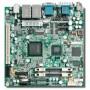 WADE-8075 / Placa MINI-ITX industrial