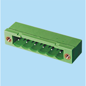 BC5EHDNRM / Header for pluggable terminal block - 5.00 mm