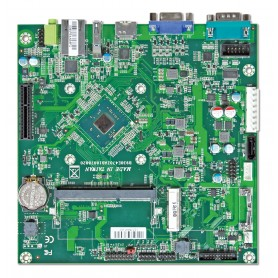 WADE-8078 / Placa MINI-ITX