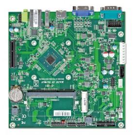 WADE-8078 / Placa MINI-ITX