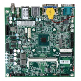 WADE-8079 / Placa MINI-ITX