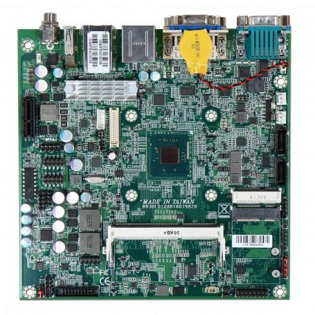 WADE-8079 / Placa MINI-ITX